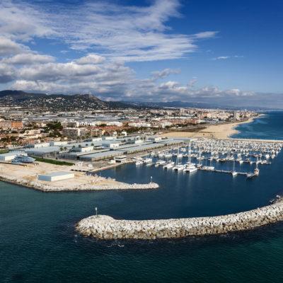 Marina Port Premià, Premià de Mar, Maresme, Catalunya, centro comercial, complejo comercial, zona comercial, área comercial, comerciantes, ayuntamiento, SCCE, España,