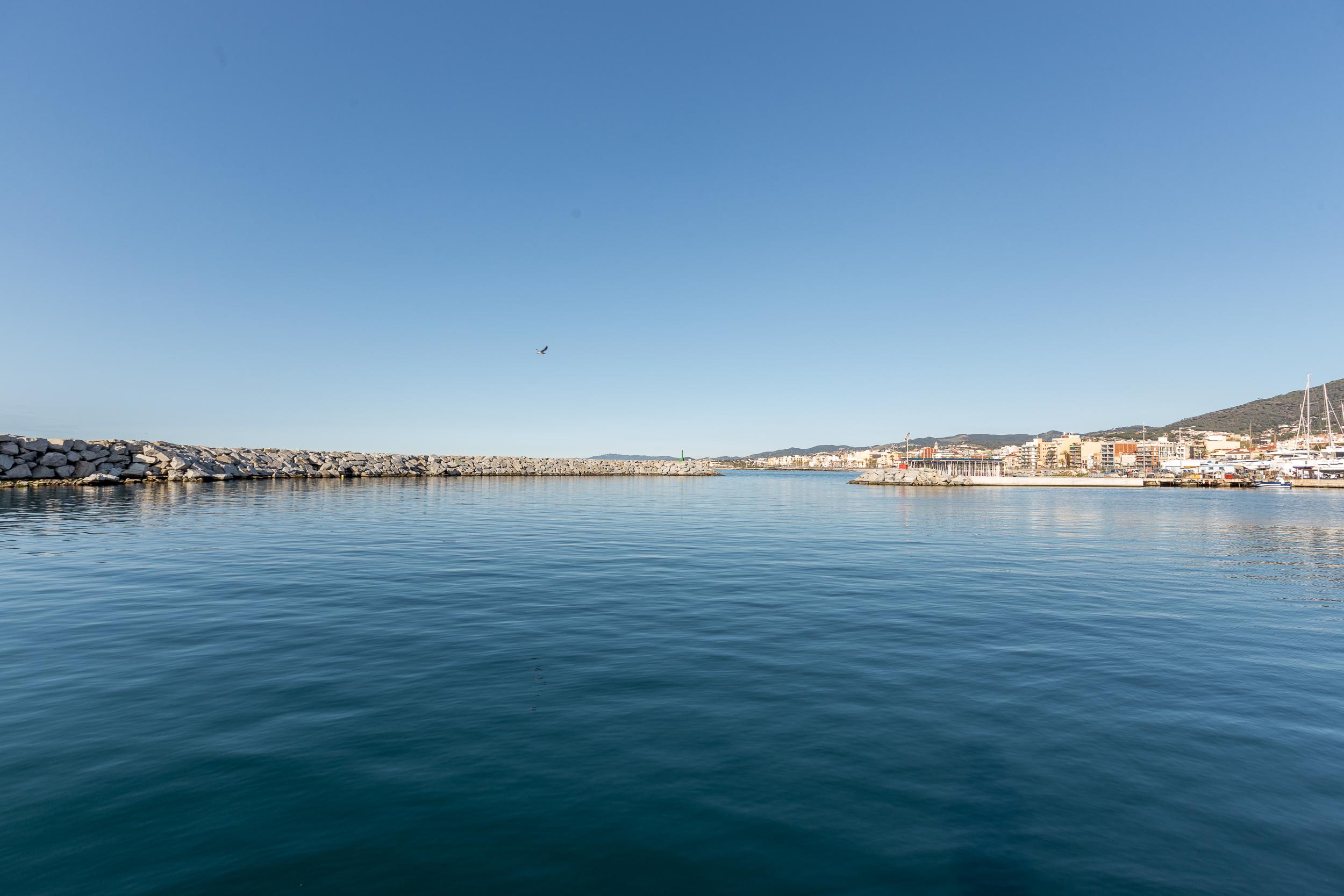 vientos, navegación, vientos del Mediterráneo, escala Beaufort, navegación, barco, vela, nudos, Mediterráneo, Tramontana, Levante, Poniente, Mistral, Gregal, Lebeche, Garbí.