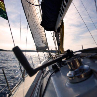 mareos, cinetosis, navegación, embarcación, barco, náutica, mar,